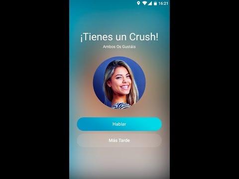 App Android Para Conocer - 654678