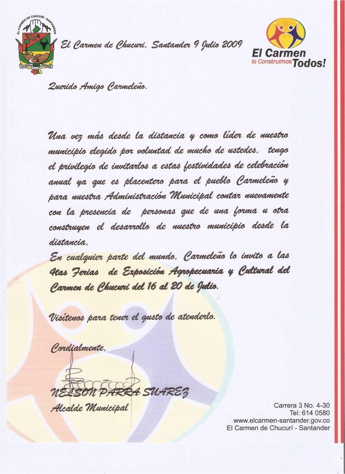 Solteros Sin - 897324