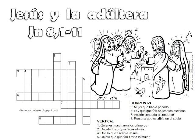 Conocer Gente Nueva - 909668