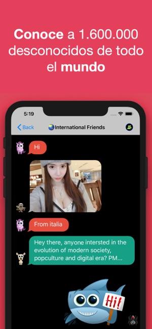 App - 888345