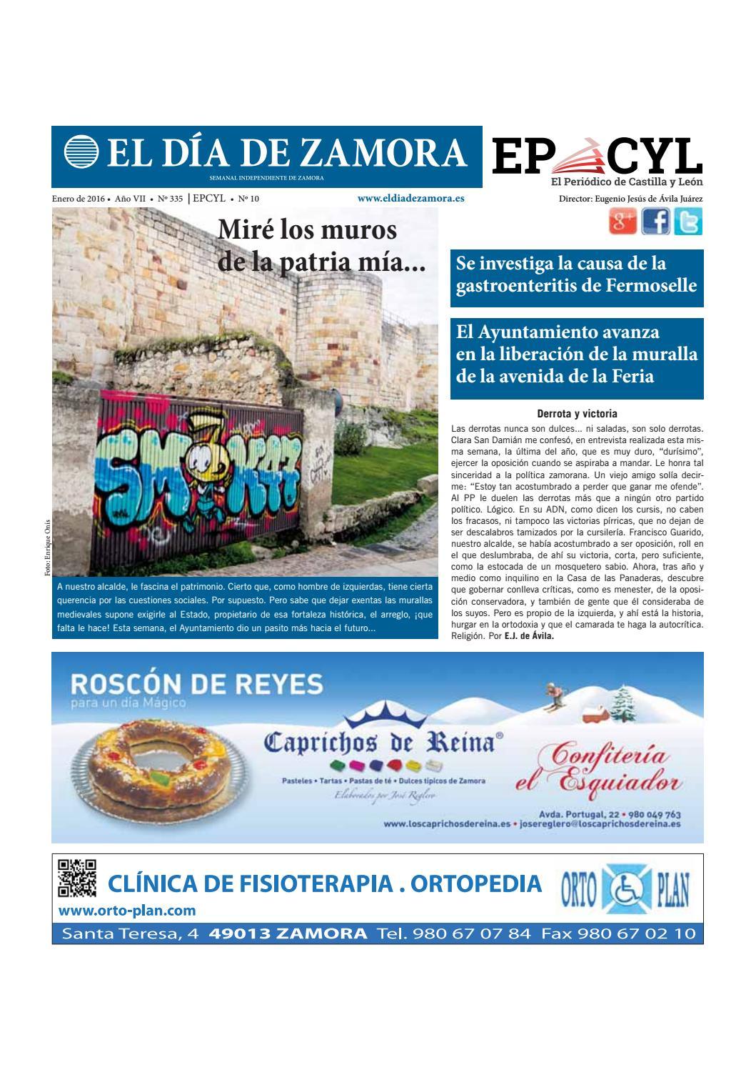 Conocer Chicos De Sesea - 70441