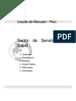 Citas Web Hospital - 671144
