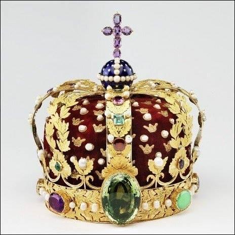 Solteros Catolicos - 173425