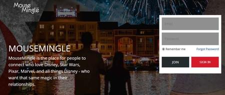 Ligar Gratis Disney Erie - 237668