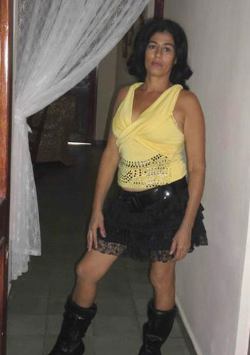 Conocer Personas Adultas Busco - 927545