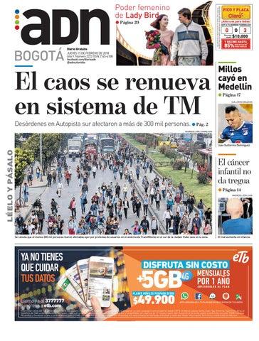 Citas Amorosas Gratis Bogota - 42992