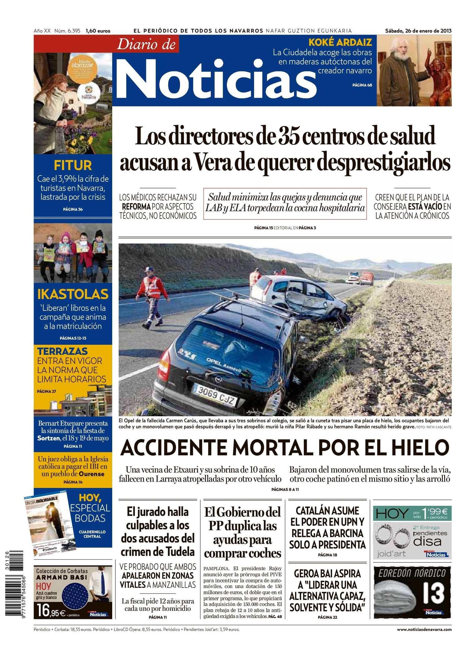 Derco Espana Citas Por - 35901