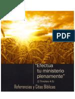 Citas Online Clinica Montefiori - 780308