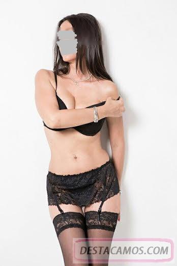 Conocer Chicas Relacion - 542469