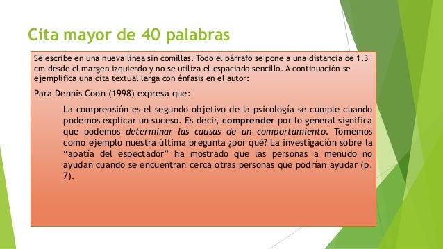 Conocer Mujeres En Internet - 81349