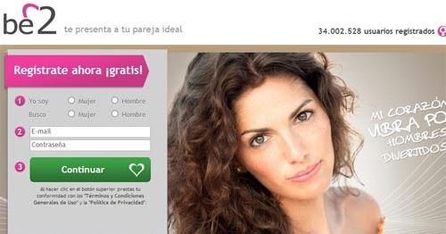 Conocer El Mundo - 428377