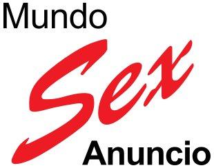 Conocer Chicas En Santiago - 607362