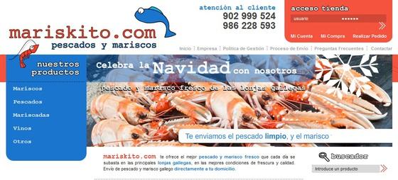 Conocer El Mundo Gratis - 271475