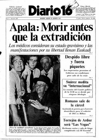 Conocer Gente De Aguilas - 263778