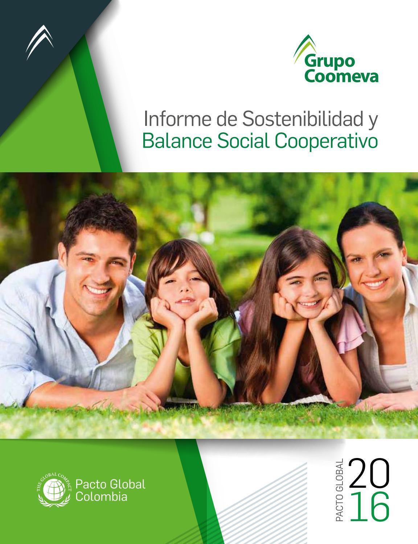 Coomeva Citas - 258682