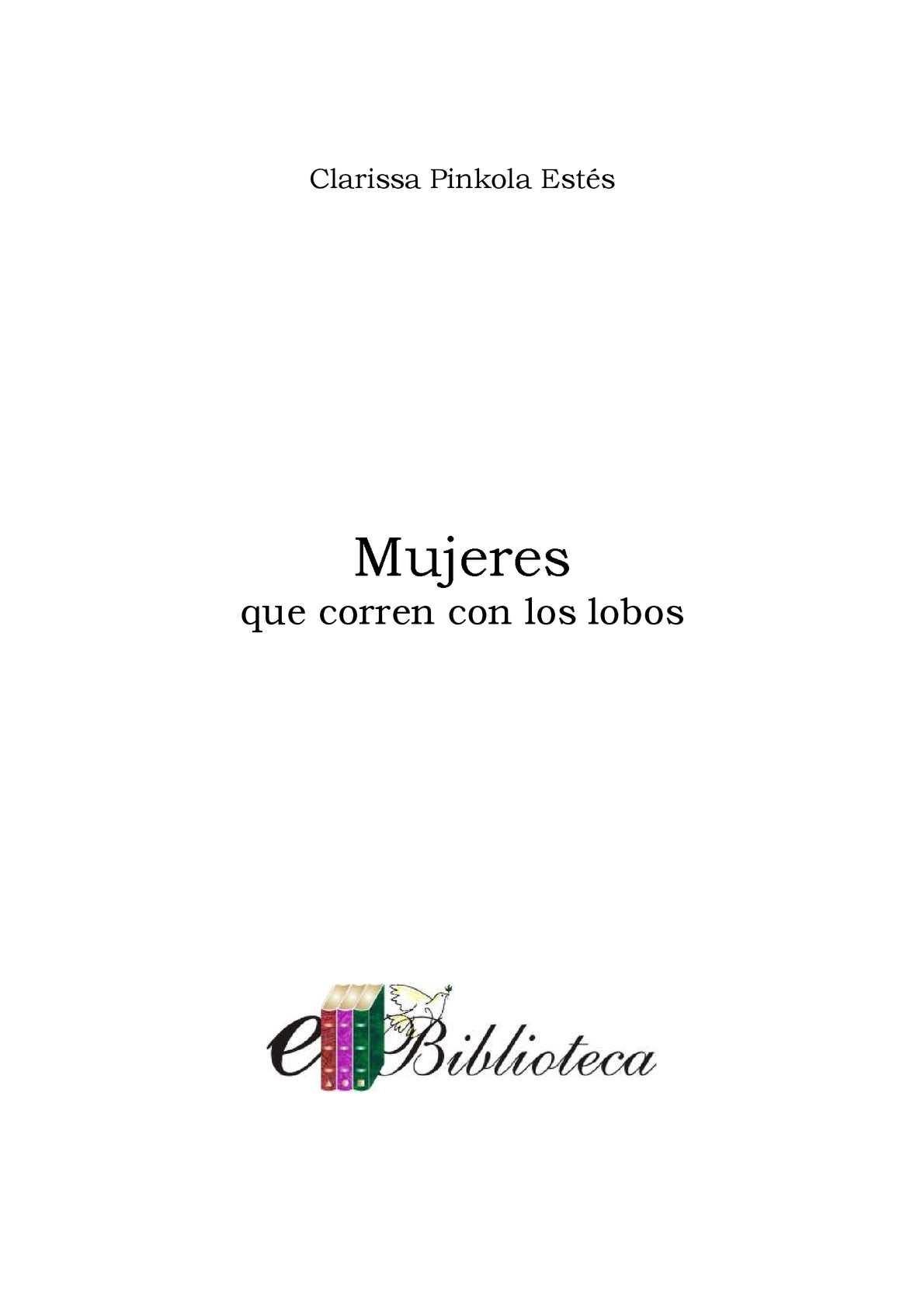 Mujeres Solteras Puente Alto - 839419