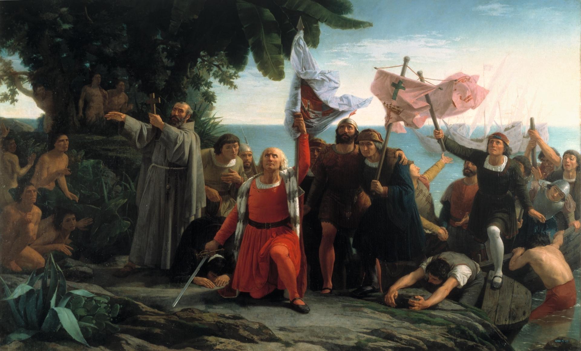 Conocer Gente Catolica - 857255