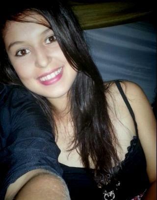 Conocer Parejas - 261595