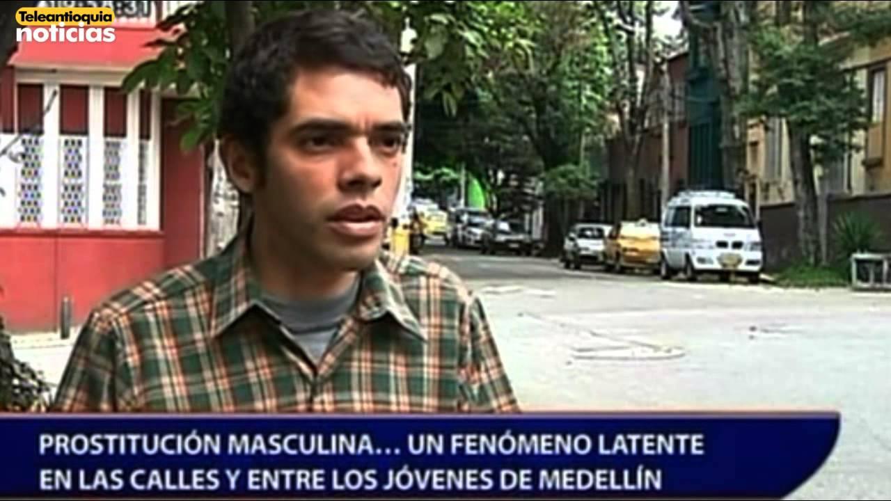 Agencias Matrimoniales Medellin Conocer - 461104