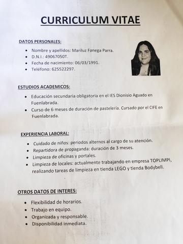 Mujeres Solteras Guadalajara Espaa - 945067