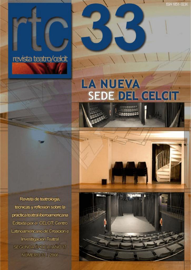 Conocer Gente En Cuenca - 441580