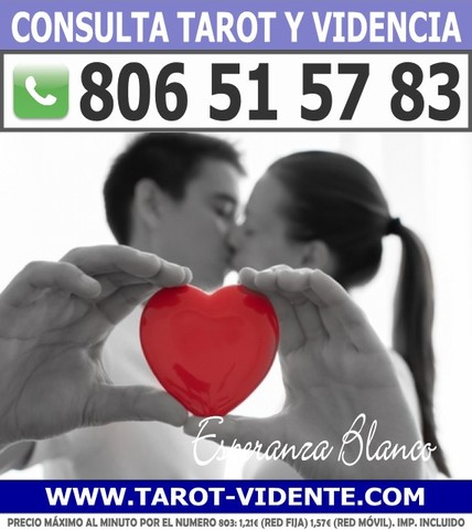 Marcela Valladolid Is Dating - 660521