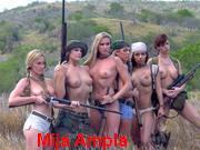 Mujeres - 833506
