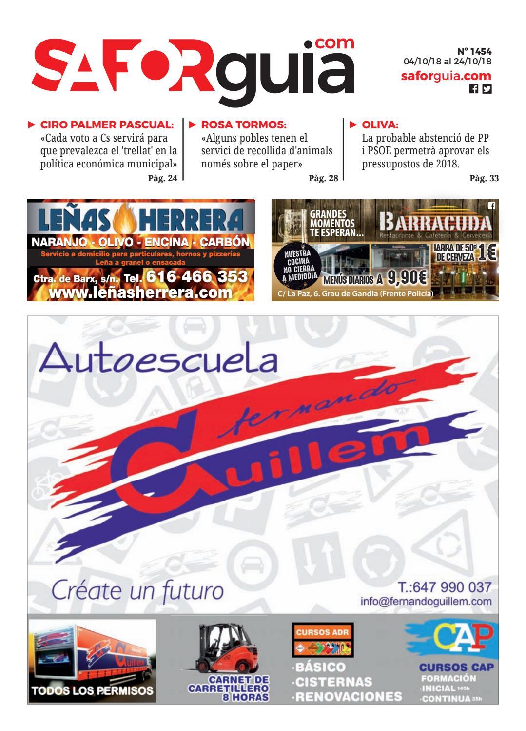 Reserva Citas Online - 403577