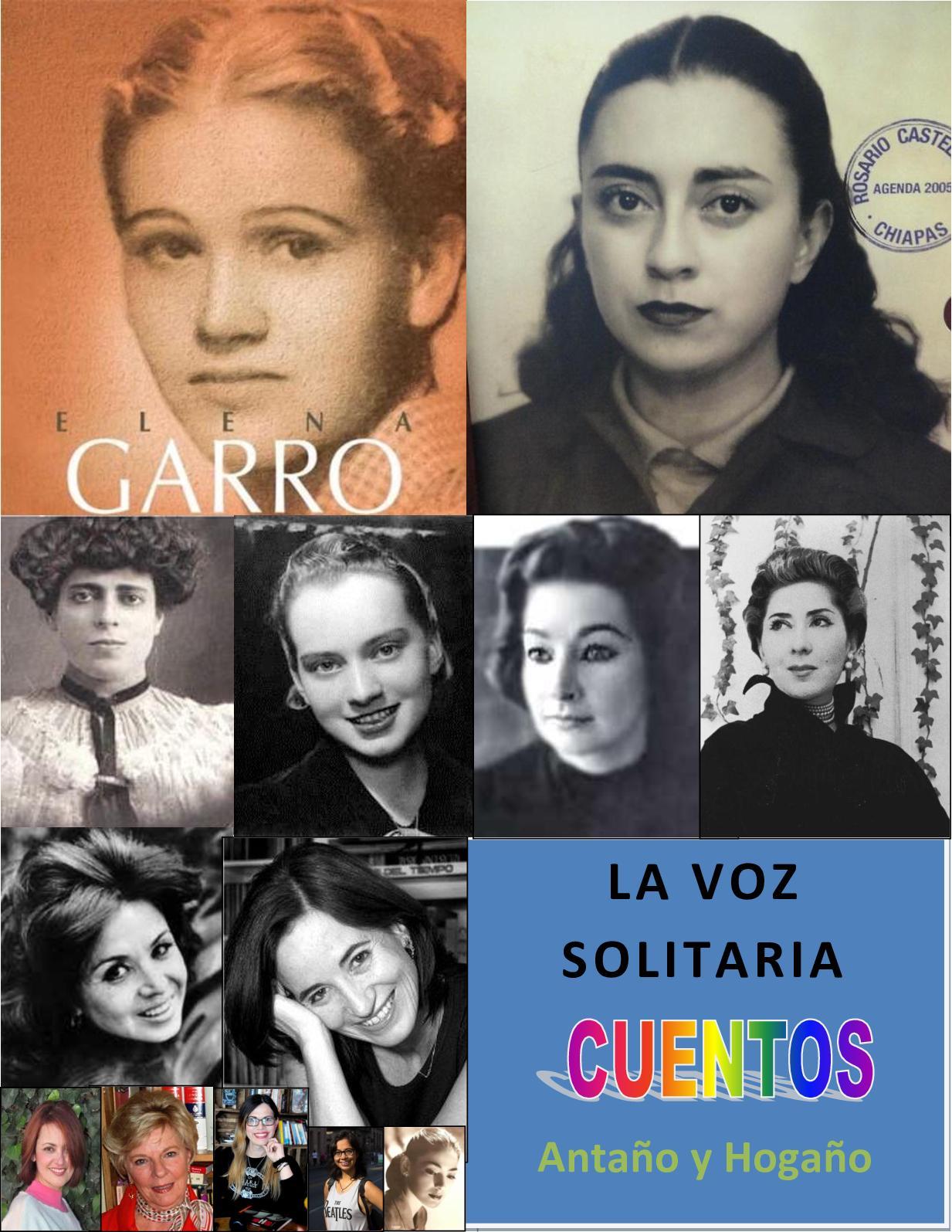 Mujeres Solteras San Fernando - 983290