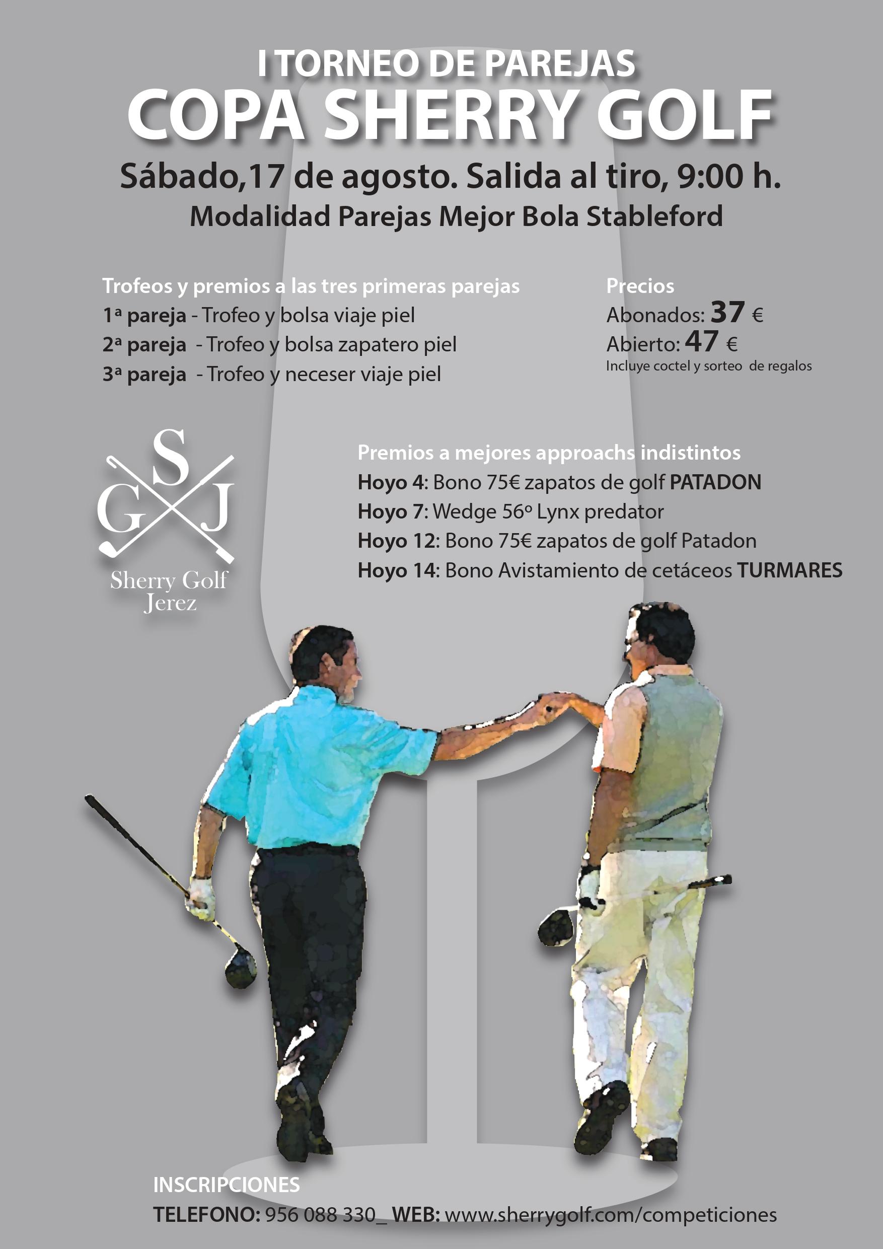 Conocer Gente Jerez Amplia - 385880