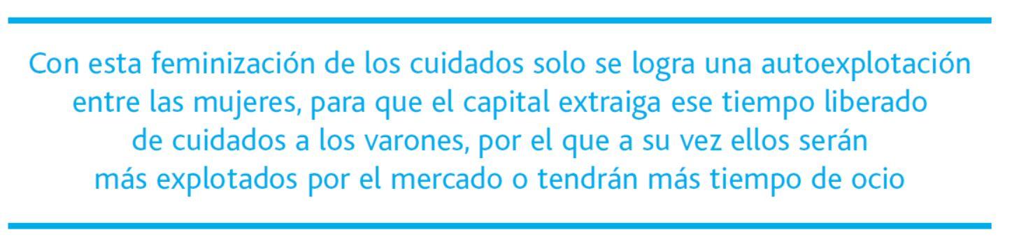 Citas Por Internet Capital - 645215
