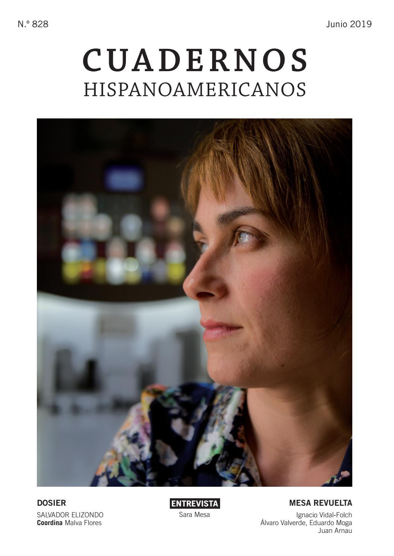 Conocer Mujeres Santa Cruz - 559365