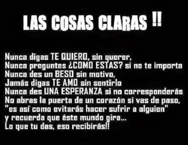 Me Cuesta Conocer - 392784