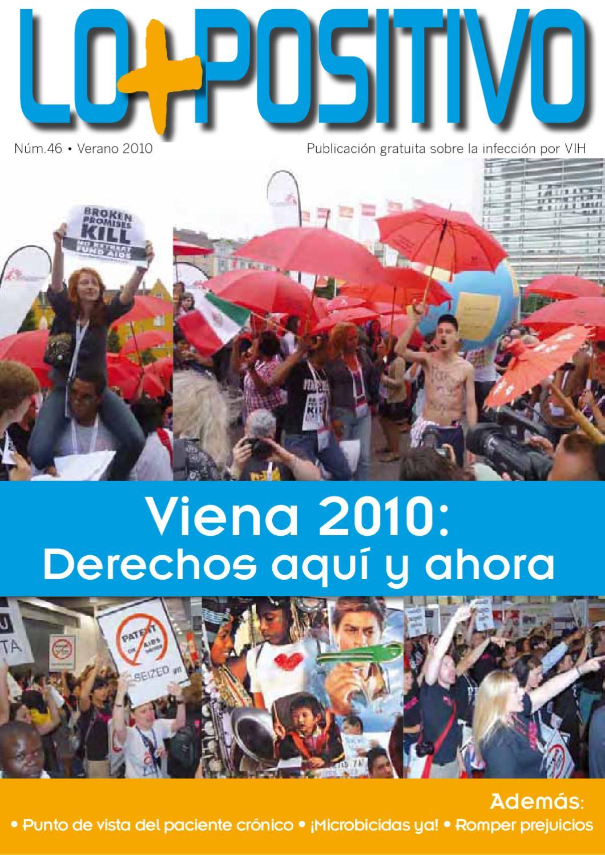 Ligar Gratis Meo Palencia - 638353