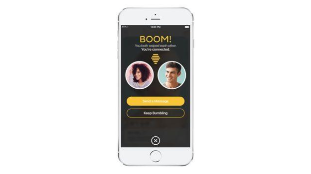 App Para Conocer - 448040