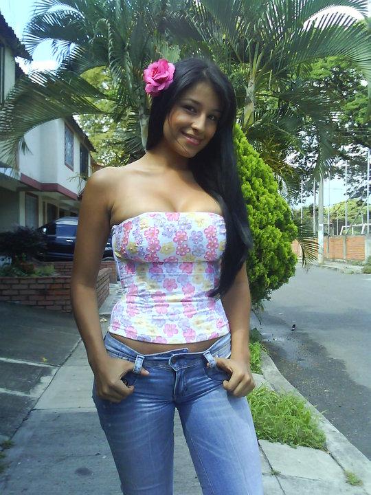 Chat Hombres Solteros Con - 794869