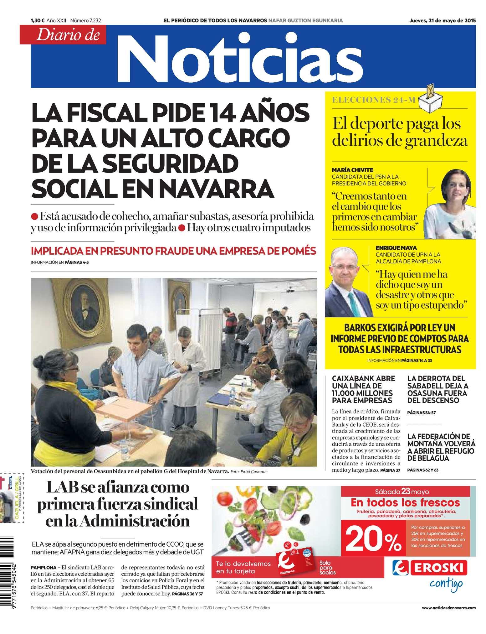 Primeras Citas Amor - 648985