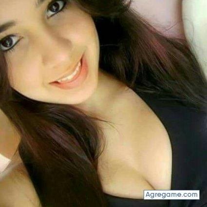 Conocer Chica - 943856