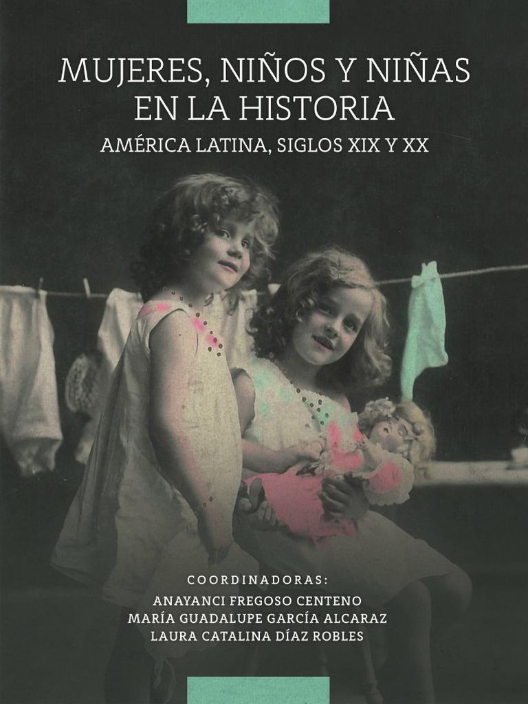 Mujeres Solteras - 631580