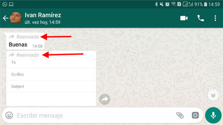 Chat Para Conocer - 209750