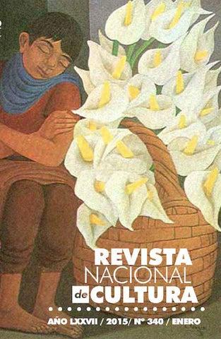 Mujeres Solteras San Felipe - 799714