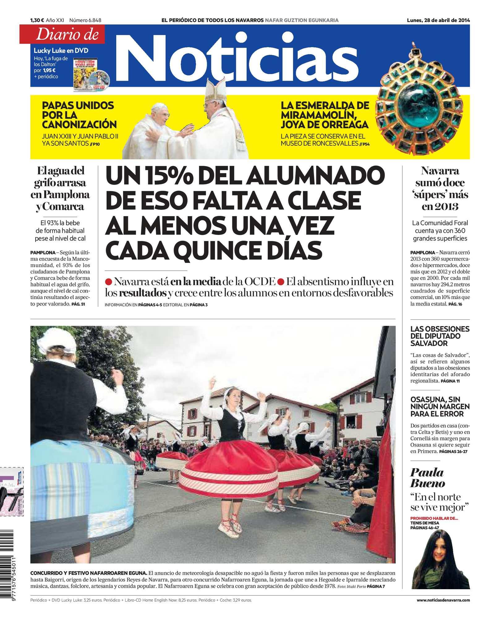 Conocer Gente En Tudela - 493055