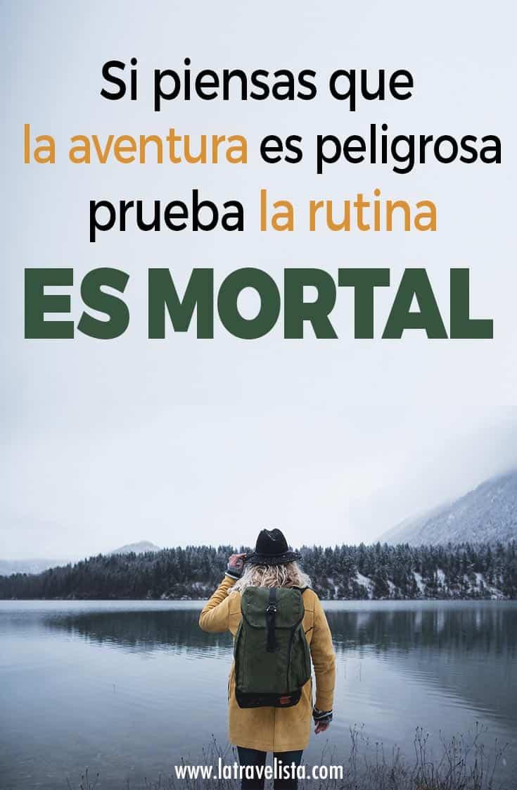 Citas Gratis Quito - 748546