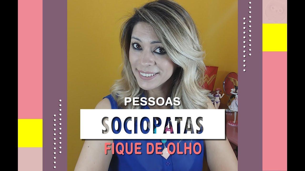Mujeres Solteras - 95602