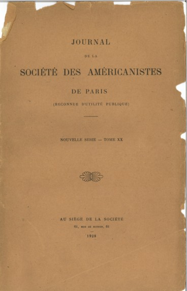 Hombres Solteros - 487589