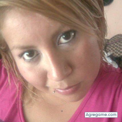 Club De Mujeres Solteras - 636416