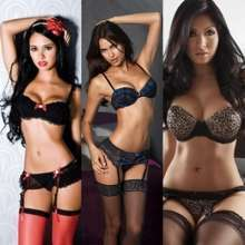 Conocer Mujeres - 970758