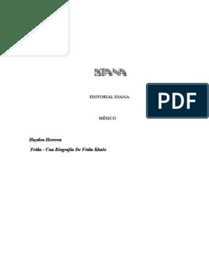 Pisos - 572662