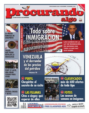 Citas Gratis Pereira Los - 364435