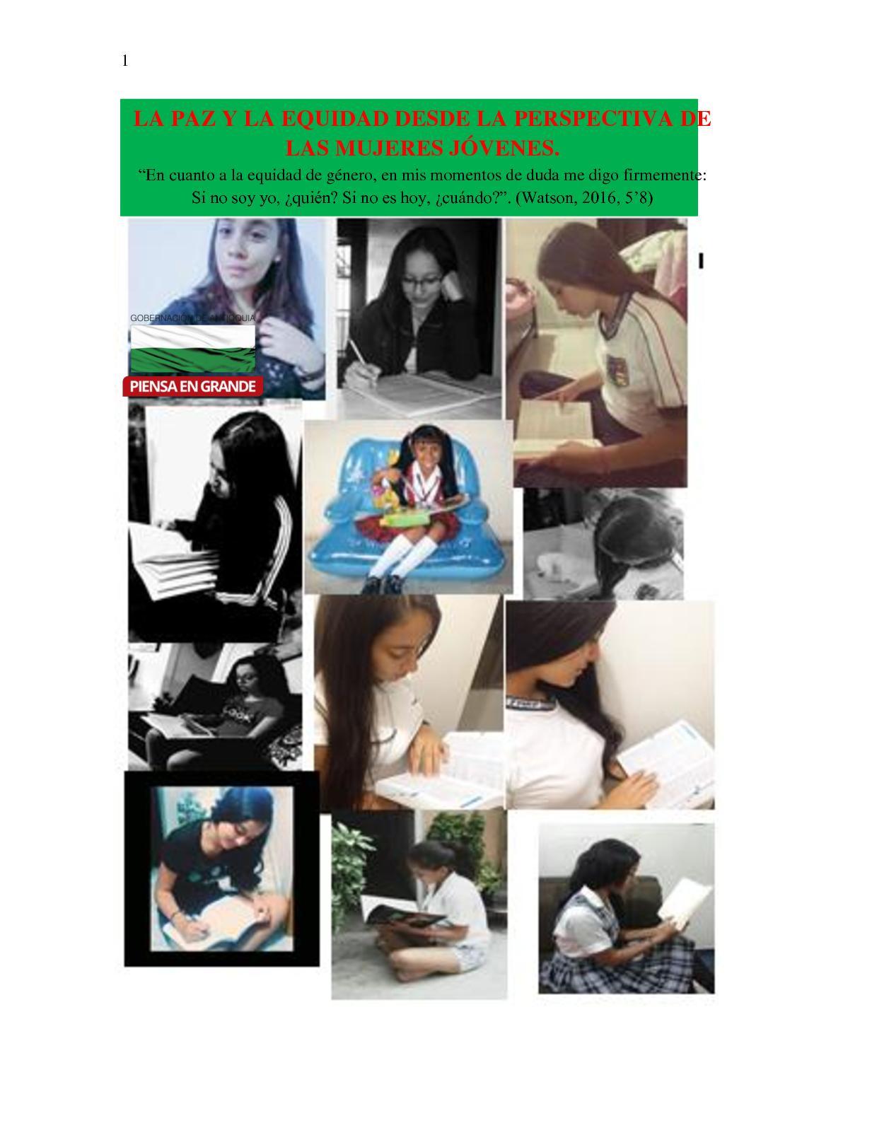 Ayuda A Mujeres Solteras - 351123